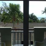 Photo de Baan Sailom Hotel