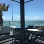 Balcony - Sushi Design Photo
