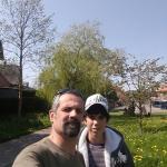 Danhostel Sonderborg City