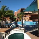 Foto di Hotel Molokai