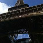 Photo de BVJ Paris/Quartier Latin