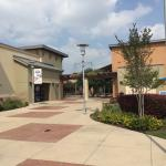 Photo of Round Rock Premium Outlets