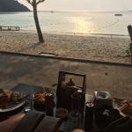 Foto de Lima Coco Resort