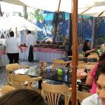 Photo of Restaurant Chai