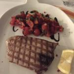 Food - Avli Tou Thodori Photo