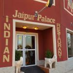 Foto de Jaipur Palace
