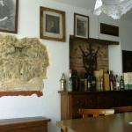 Photo of vecchia serravalle