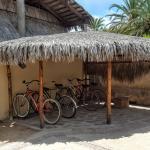 Foto de Las Cabanas de Loreto