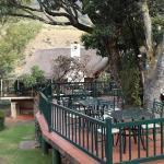 Photo de The Cavern Resort & Spa