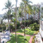 The Inn at Mazatlan Foto