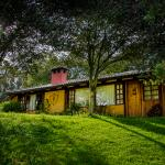Photo de Hacienda Hosteria San Luis