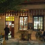 Photo of Bar Pedro