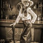 Idaho City Old Time Photo & Studio