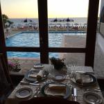 Photo of Hotel Club Poseidon
