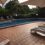 Foto di DoubleTree by Hilton Hotel Cairns