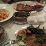 Valle D'oro Restaurant