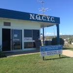 North Queensland Cruising Yacht Club - Bowen Qld