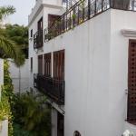 Photo of Casa Marco Polo