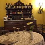 Photo of Osteria Il Fornello