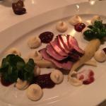 Photo of Restaurant Atelier
