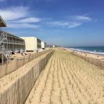2016-no beach