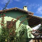 Pousada Quinta da Serra