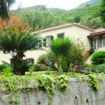 Casa da Piedade B&B, Sao Vicente, Madeira, Portugal.