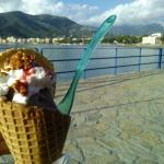 Photo of Gelateria Ice Cream's Angels