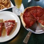 Foto di Sonny's Pizzeria