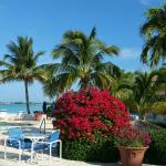 Discovery Point Club Grand Cayman