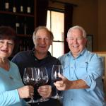 Envy Wines Picture