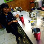 Foto de Peruvian Cooking Classes