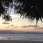 Foto de Cape Byron Retreat