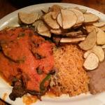Foto de Amelia's Cocina Mexicana