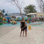 Photo of Daima Biz Hotel