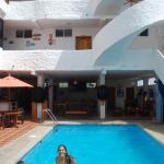 Photo of Hotel  La Casa de Judy