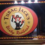 Tubac Jack's Restaurant Foto