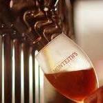 Foto de Monteith's Brewery Bar Rangiora