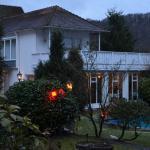 Hotel Sengscheider Hof Foto