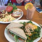 Photo of Stella's Cafe and Bakery