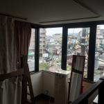 Photo de J-Hoppers Kyoto Guest House