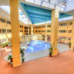 Photo de Bedford Plaza Hotel
