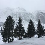 Photo de Alpenhotel Tirol Galtur