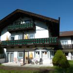 Hotel Hilleprandt Foto