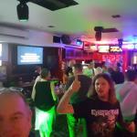 royal George karaoke night wednesdays