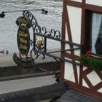 Photo of Hotel Guelser Weinstube