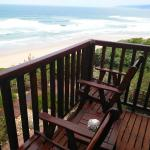 Dolphin Dunes Guesthouse Foto