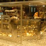 Photo of Bar Borsa