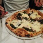 Photo of Pizzeria Reginella