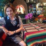 Photo of Patty's La Fiesta Mexican Restuarante
